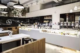 Café Michalak Ecole Masterclass Paris 10e Arr Entrepôt
