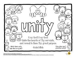 Explore 623989 free printable coloring pages for your you can use our amazing online tool to color and edit the following unity coloring pages. Unity Virtue Word Baha I Quote Coloring Page Bahai Quotes Quote Coloring Pages Coloring Pages