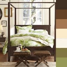 british colonial bedroom furniture. this british colonial bedroom has dark wood botanical printing and campaign furniture the was very important to because u