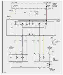 2002 pt cruiser radio wiring diagram admirable 1997 ford f150 2002 pt cruiser radio wiring diagram best wiring diagram 2005 chrysler sebring of 2002 pt cruiser