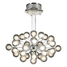 houston lightbulb lighting 14 photos lighting fixtures equipment 3355 fondren rd houston tx phone number yelp