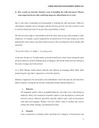 essay about study medicine china