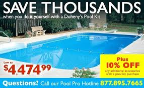 amusing diy inground pool pool cost ideas diy solar inground pool heater
