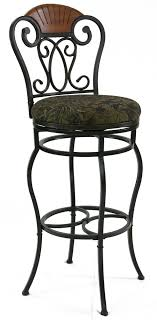 The Ashley Furniture Bar Stools Bar Stool Collections Sunny Stool