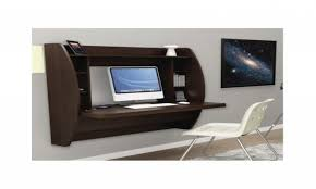 furniture that transforms. Space Saving Furniture That Transforms Wall Mounted Desk For Home Office Image Size Less Corner Computer Cheap Desks Modular Small Spaces House Ideas Chairs F