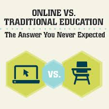 the ups and downs to getting an online education nikhil math the ups and downs to getting an online education
