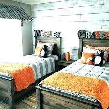 Boys Bedroom Set Sets For Boy Full Size Twin On Fire