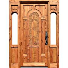 wood door texture. Main Doors [117] Textures - ARCHITECTURE BUILDINGS Wood Door Texture 7