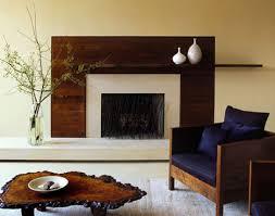 Interior Decoration Ideas For Living Room New Ideas