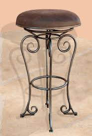 wrought iron bar chairs. Amazing Of Wrought Iron Bar Stool Designs Stools Custom Chairs P