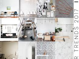 Interior Designer Blogs Enchanting INTERIOR TRENDS 48 What's In And What's Out
