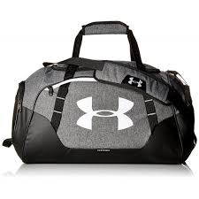 under armour gym bag. under armour undeniable 3.0 small duffle bag under armour gym