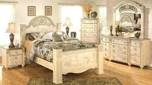 Ashley Furniture Bedroom Sets On Sale Furniture Bedroom Kids ...