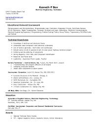 ken box resume june 2015 Basic Electrical Wiring Diagrams at Ks Technologies Wiring Diagram