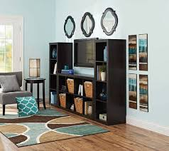 better homes and gardens furniture. Better Homes And Gardens 16-Cube Wall Unit @BHG Live Furniture O