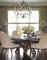 everyday dining table decor.  Table Everyday Table Centerpiece Ideas Dining For  Extraordinary Fancy Centerpieces Room Tables Home   To Everyday Dining Table Decor F