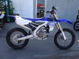 yamaha 125 dirt bike for sale. 2017 yamaha yz450f in harbor city, 125 dirt bike for sale