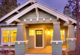 cottage style house great bungalow plans archiehome simple single level bedroom bath plan just one story small design large contemporary designs and floor