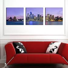 sydney art online wall art sydney for sale
