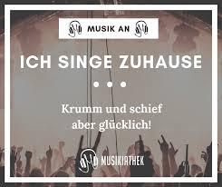Lustige Musik Sprüche Musikiathek 4 Musikiathek