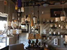 home lighting decor. No Automatic Alt Text Available. Home Lighting Decor