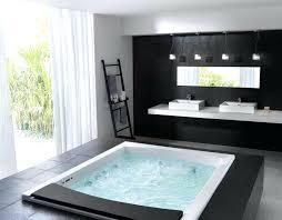 big bath tubs big bathtubs whirlpool big baths hotels uk