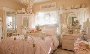 Simply Shabby Chic Bedroom Furniture Mattress Bedroom Pretty And Cozy Shabby Chic Bedroom Design