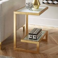 zcx a few small coffee tables at the corner of sofa creative for with storage