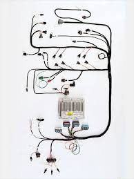 howell wiring harness data wiring diagrams \u2022 LS1 Wiring Harness Diagram howell industries wiring harness wiring diagram for light switch u2022 rh prestonfarmmotors co howell wiring harness for ls1 howell ls1 wiring harness