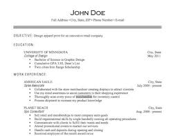 Remarkable How To Embellish A Resume 95 On Professional Resume With How To  Embellish A Resume