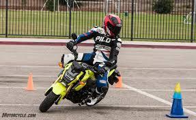 2018 honda motorcycles lineup. exellent honda little bikes parking lot honda grom 2018 motorcycle inside honda  motorcycles on lineup n