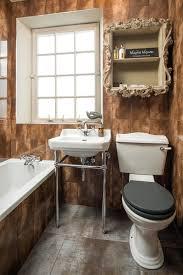 harry potter bathroom set astonishing harry potter bathroom set with harry potter bathroom set harry