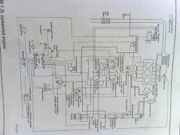 vacuum diagrams original subaru justy forum post by earthbounding on jun 7 2012 at 6 24pm
