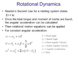 9 rotational
