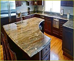 granite countertops tampa bay starting at 18 per sf cl quality with regard to ideas 12
