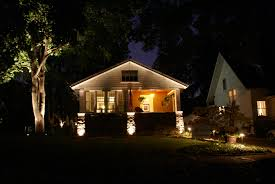 outdoor lighting small houses. landscape outdoor lighting photo - 8 small houses d