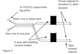 kb1007 ps2012 overview and installation y cable diagram jpg