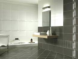 small tile backsplash glass mosaic tile furniture magnificent small together with bathroom beautiful images tiles small