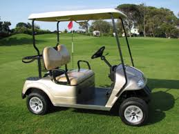 wiring diagram melex golfcart wiring diagram and schematic vinegolfcartparts
