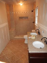 large size of walk in shower tile walk in shower kits cost to replace bathtub