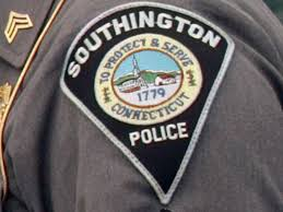 Charged Alcohol Minors Providing With Police To Southington Man Swnq6XEBW1
