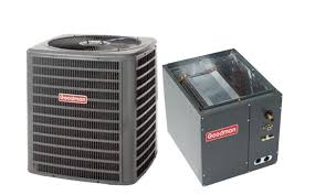 goodman 80000 btu 96. goodman 5 ton 16 seer air conditioner model gsx160601 and cased upflow/downflow coil 21 80000 btu 96