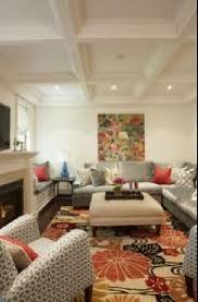den furniture arrangements. Beautiful Den Furniture Arrangements With Additional Small Home Decoration Ideas N