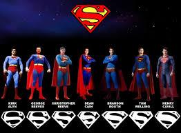 superman wallpapers 17 1600 x 1180