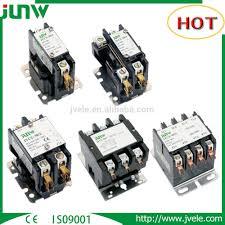 furnas contactor wiring diagram furnas image mars 780 contactor wiring diagram mars auto wiring diagram schematic on furnas contactor wiring diagram