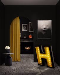 halloween home decor ideas that will surprise you new york
