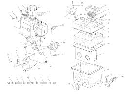 1998 suzuki king quad 0 wiring diagram imageresizertool