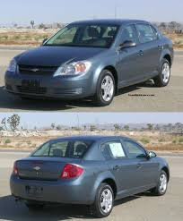 Cobalt chevy cobalt 4 door : Cobalt » 2005 4 Door Chevy Cobalt - Old Chevy Photos Collection ...
