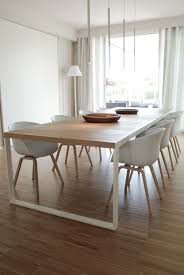 modern white dining table. remarkable dining table modern with 25 best ideas about on pinterest white
