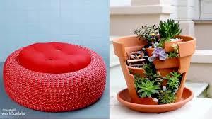 diy room decor 12 easy crafts ideas at home diy crafts for diy home decor 5